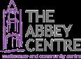 Abbey_centre