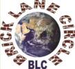 Bricklane_circle