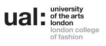 London_College_of_fashion