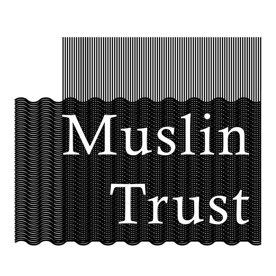 Muslin Trust