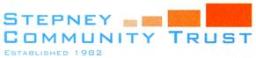 Stepney_Trust